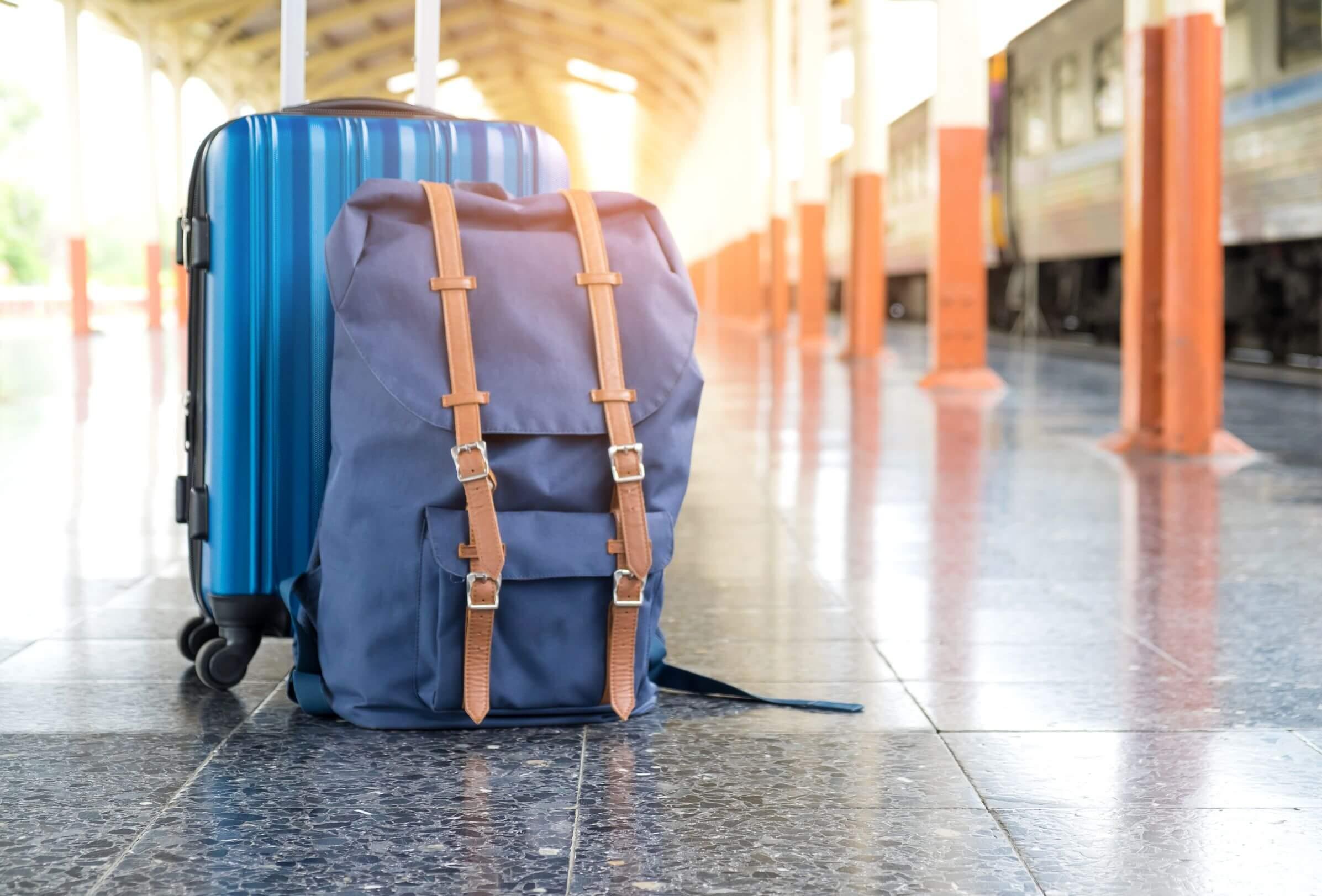 travel-concepts-travel-luggage-on-the-platform-2021-04-02-22-21-28-utc (1)